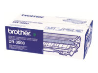 Brother DR3000 - 1 - rumpusarja malleihin Brother DCP-8040, 8045, HL-5130, 51...