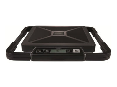 S50 Shipping Scale 50KG