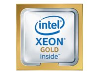 Intel Xeon Gold 6138T / 2 GHz suoritin