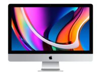 Apple iMac with Retina 5K display - all-in-one - Core i9 3.6 GHz - 128 Gt - S...